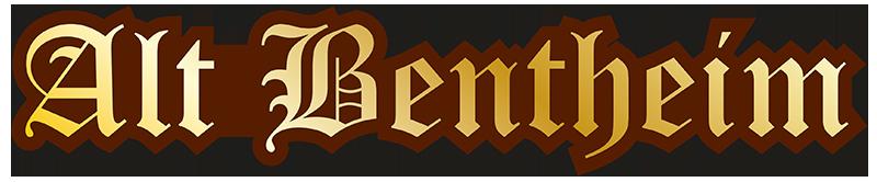 Alt Bentheim